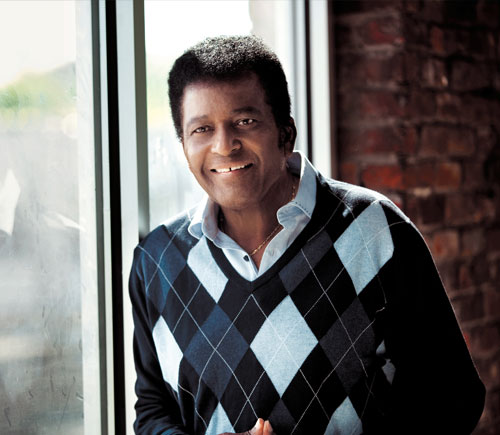 Official Announcement From Charley Pride's Family On Funeral And Services