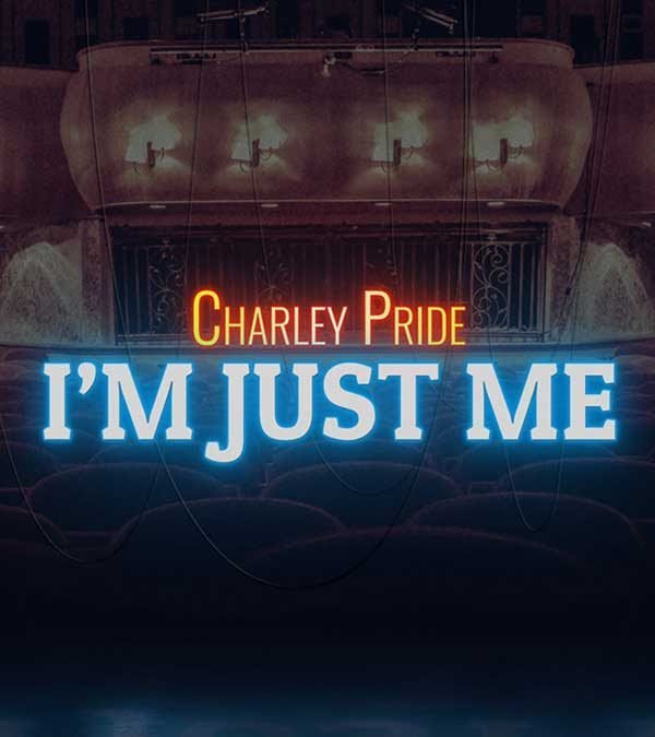 Tune In Alert: American Masters – Charley Pride: I'm Just Me Set To Air November 5 at 8pm CT on NPT-HD