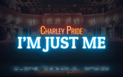 TUNE-IN ALERT: 'Charley Pride: I'm Just Me' To Air On CBC's documentary Channel TONIGHT!